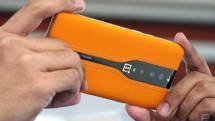 OnePlus 和 McLaren 的手機聯名合作已「按計劃」圓滿結束