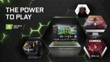 GeForce Now 将转为让游戏商主动加入的模式,可望稳定游戏库选择