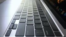 基础版 MacBook Pro 13 吋內存升级收费加倍
