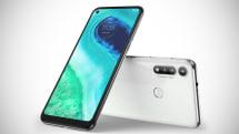 Motorola 再推兩款低價新機