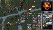 《終極動員令重製典藏版》將 90 年代的經典即時戰略遊戲帶到了 4K 時代