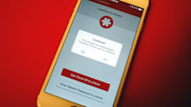 LastPass is now free across all your devices