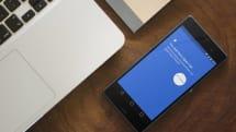 Burner's virtual phone lines add automatic robocall blocking