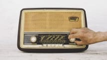 Norway will lead the effort to switch off FM radio
