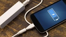 Research tool can save phone battery by intelligently killing apps