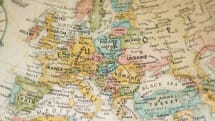 Three's Feel at Home roaming will soon cover most of Europe