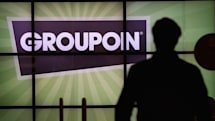 Groupon's new CEO insists the company is 'misunderstood'