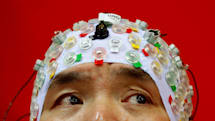 DARPA is helping six groups create neural interfaces for our brains