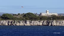 T-Mobile launches LTE for US forces at Guantanamo Bay