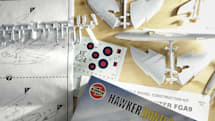 Hornby's KitStarter lets fans crowdfund vintage model sets