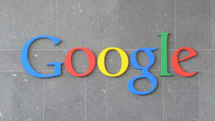 Google's hidden data reveals details of 'right to be forgotten' requests