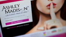 Recommended Reading: The Ashley Madison hack should scare you