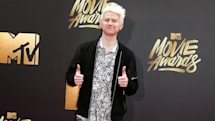 Facebook and Twitter try to attract YouTube stars with ad money