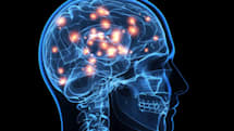 Atom-scale brain sensors will show exactly how your mind works