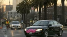 Pennsylvania is the latest state to go after Uber and Lyft