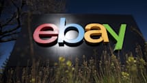 eBay will match prices from Amazon and Walmart on certain items