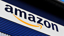 Amazon's discount policy is being investigated by the FTC