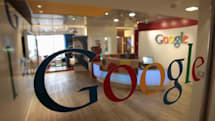 Google Apps for Work has a new name: G Suite