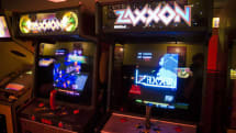 Now you can play 'Defender' and 900 other arcade classics in your browser