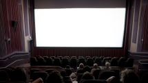 DOJ: Cinemas must offer tech for blind and deaf customers