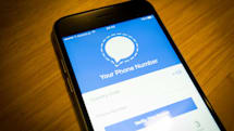 Republicans call for investigation into EPA use of encrypted chats