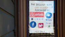 Airbnb promises to work more closely with cities on home rentals