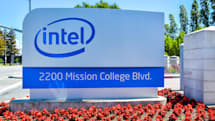 Intel fixed a business security bug after almost a decade