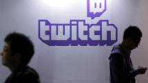 Amazon's next game will have a Twitch-centric wager system