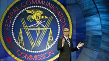 FCC fines company $750,000 for blocking hotspots