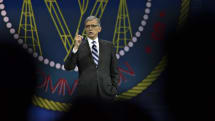 TWC is threatened with the first Net Neutrality lawsuit