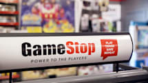 GameStop confirms extensive credit card data breach