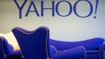 Verizon will pay $350 million less for Yahoo