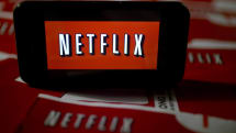 Netflix is shutting down its API, but helpers like InstantWatcher aren't going away