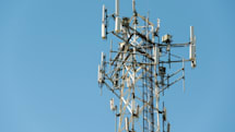 Cell service out for thousands across the American Southeast