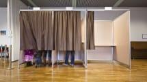 New Hampshire judge makes 'ballot selfies' legal again