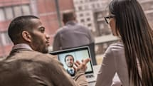 Amazon Chime is yet another videoconferencing tool