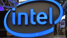 Intel adopts eSIM to support Microsoft's connected PC vision