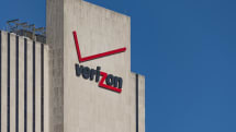 New York City sues Verizon over its fiber rollout