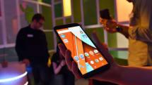 Lollipop 正式夺下 KitKat 的 Android 市占王冠