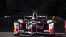 Formula E's New York City race is set for Brooklyn next year