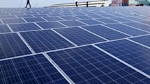 Elon Musk to show SolarCity rooftop panels October 28th