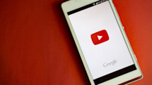 Google, Microsoft and Netflix team up on free video formats