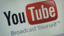 YouTube is getting rid of '301+ Views'