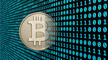 Bitcoin's tech could be used to prevent digital gift card fraud