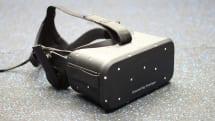 Mark Zuckerberg defends Oculus in court against VR rival