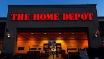 Home Depot left customers' unprotected personal data online