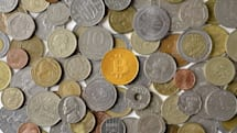 Silk Road investigator pleads guilty to stealing bitcoins