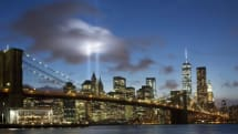 New York City residents can now get their own .nyc domain