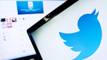 Twitter shuts down accounts monitoring politicians' deleted tweets