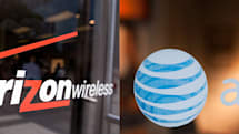 Verizon outbids AT&T for key 5G wireless spectrum (updated)